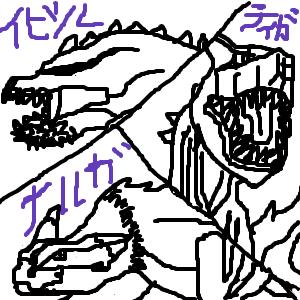 Cocolog_oekaki_2011_03_20_23_15